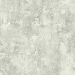 French Impressionist Wallpaper FI72108 By Wallquest Ecochic For Today Interiors